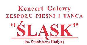 Ilustracja do informacji: Zespół Pieśni i Tańca ŚLĄSK wystąpi w Zielonej Górze. Mamy do rozlosowania 20 biletów!