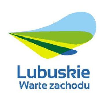 Ilustracja do informacji: Misja gospodarcza do Kazachstanu.