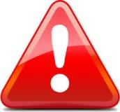 Ilustracja do informacji: Uwaga - zamknięcie przejazdu kolejowego w Kowalowie
