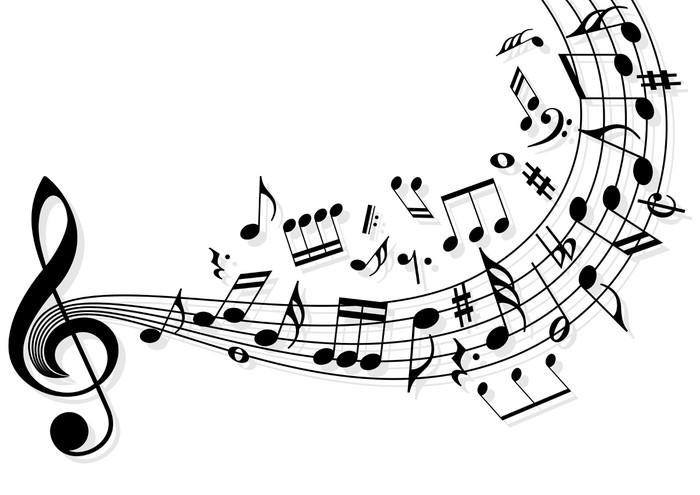 Ilustracja do informacji: Zapraszamy do chóru!!!