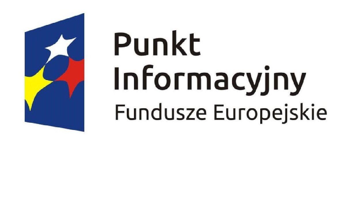 Ilustracja do informacji: Główny Punkt Informacyjny Funduszy Europejskich w Zielonej Górze zaprasza na spotkanie dotyczące możliwości pozyskania wsparcia na założenie działalności gospodarczej.