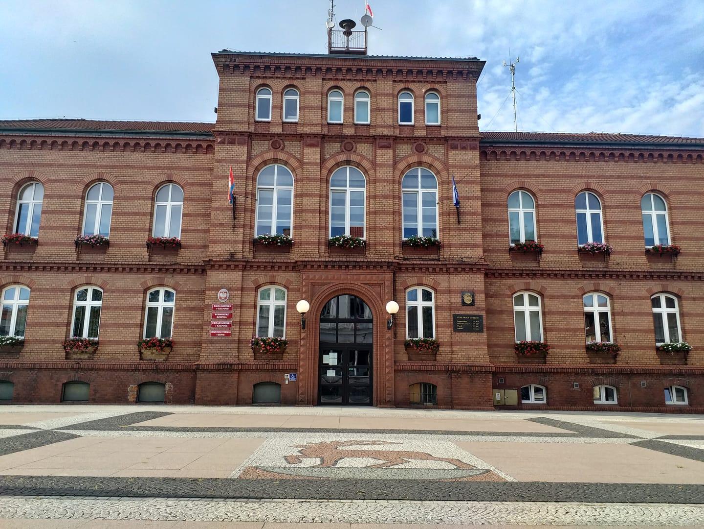 Ilustracja do informacji: 4 czerwca br. Urząd Miejski w Rzepinie będzie zamknięty!