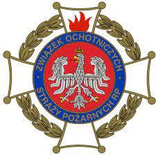 Ilustracja do informacji: Konsultacje społeczne dokumentu określanego jako projekt ustawy o ochotniczej straży pożarnej