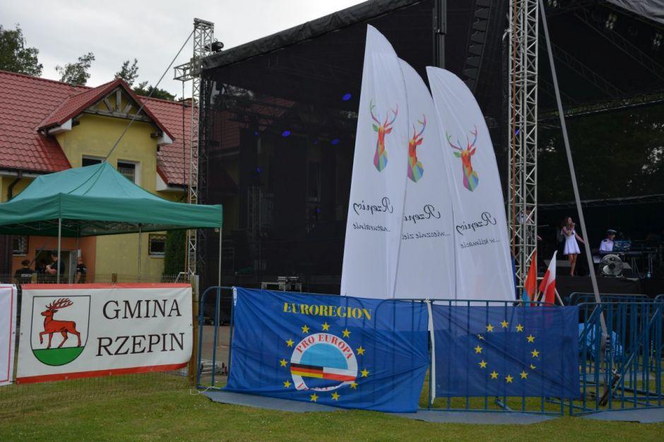 Miniatura zdjęcia: Dni Puszczy Rzepińskiej 2019 cz.3 - Fotka 93