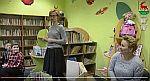 Miniatura filmu: Odc. 17 Lekcja w Bibliotece